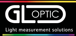 GL Optic Light Measurement Solution