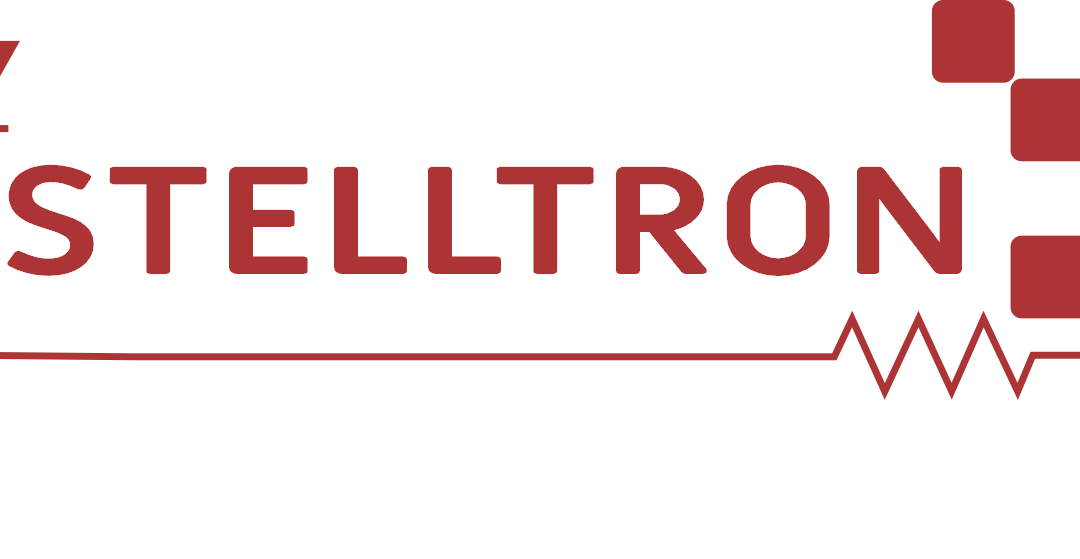 Stelltron – Hobby, project & protoypying supplies