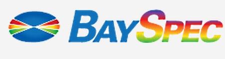 bayspec logo