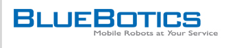 bluebotics logo