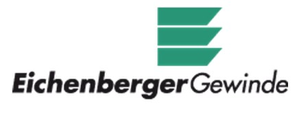 eichenberger logo