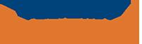 eksma logo