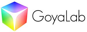 goyalab logo