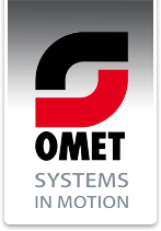 omet logo