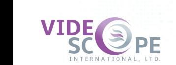 videoscope logo